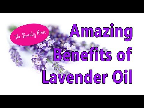 how-to-use-lavender-oil-for-the-skin-and-hair