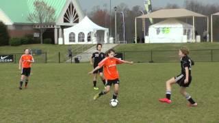 jefferson cup 2012 waldorf soccer club u12 girls