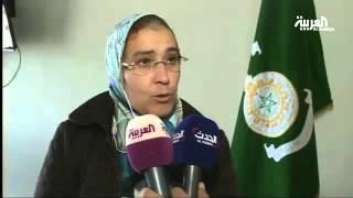 4 نقابات في المغرب دعت إلى إضراب عام ليوم واحد