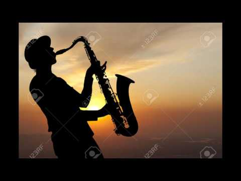 Who Can It Be Now? - Men At Work 1 HOUR SAXOPHONE
