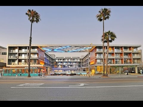 Shore Hotel - Santa Monica | Chicago News Travel