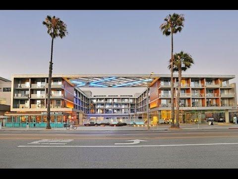 Shore Hotel - Santa Monica   Chicago News Travel