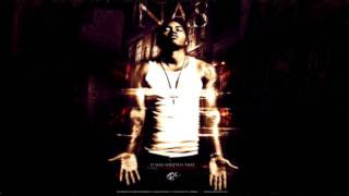 Nas what ya smokin remix