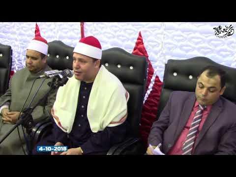 Sheikh Hajjaj Ramzan Al Hindawi 2018  HD