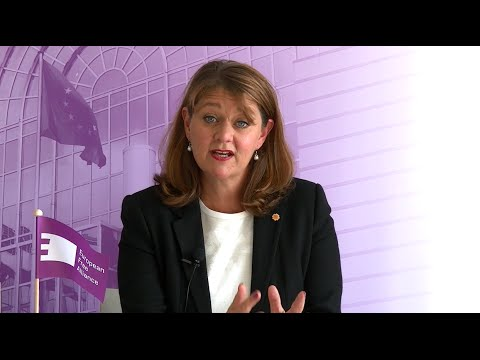 'Wales's Voice Must be Heard in Brexit Negotiations' - Leanne Wood