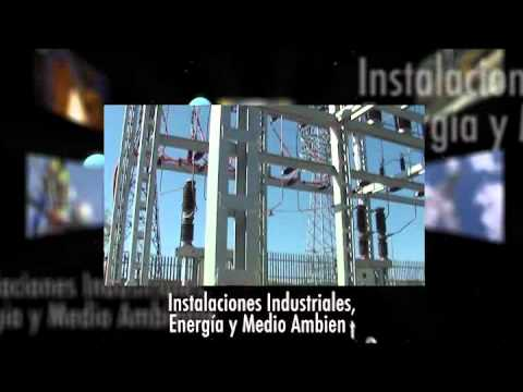 Grupo SEMI on YouTube
