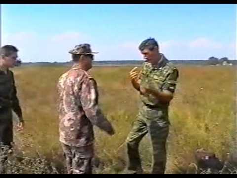 ч13 показуха с иноземцами #Подполковник #спецназ ГРУ #Лавров Lavrov specnaz gru русский стиль