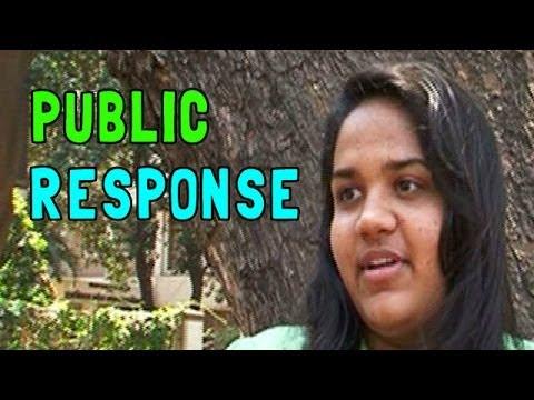 Public Response on Katrina Kaif inks TATTOO of Ranbir Kapoor