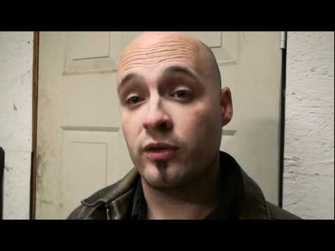 AIWF - Phil Stamper Open Challenge & The Truth