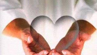 Ministério Fonte Da Vida De Adoração - Óleo De Alegria