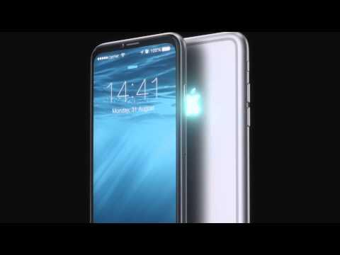iPhone 7  Exklusive Designs von COMPUTER BILD