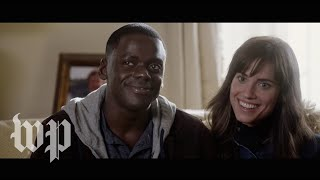 'Get Out' is the Oscar nominee everyone wanted, plus other highlights