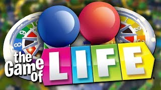 Download GAME OF LIFE! Mp3 and Videos