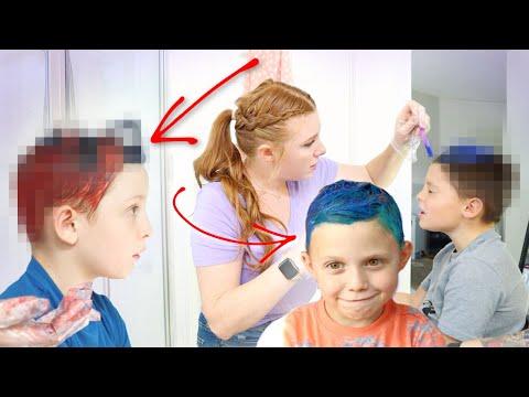 Cavidan gerçek yüzünü gösterdi! | Yemin 64. Bölüm from YouTube · Duration:  5 minutes 31 seconds