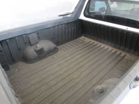 NISSAN NP200 1.6 S (DUAL AIRBAGS) P/U S/C Auto For Sale On Auto Trader South Africa