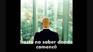 Moby   Where You End sub español