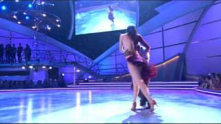 Baixar Katee & Joshua - Samba
