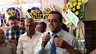 Gambar cover Akhisar Balkan Sofrası restorantı hizmete başladı