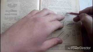 Сварка для чайников (теория).(В этом видео я рассказываю вам о том как лучше всего начать вам практиковаться с толстым металлом в теории,..., 2017-02-25T11:18:01.000Z)