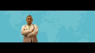 Koroner Bypass Ameliyatı - Prof. Dr. Cem Alhan