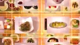 NORTH KOREA FOOD( 돼지고기 전골 )