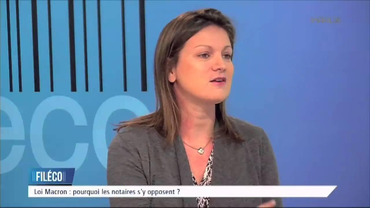 Fil Eco – Emission du jeudi 29 janvier 2015