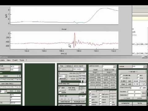 beatscope software