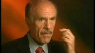Dr Louis Ignarro on Nitric Oxide 1