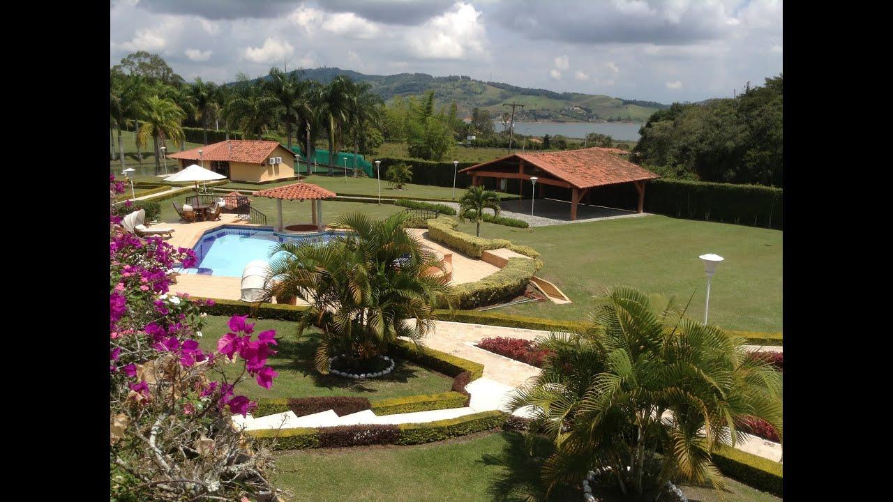 Venta casa campestre lago calima colombia youtube for Casas en la finca