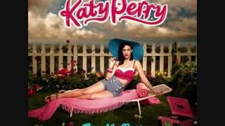 11 - I'm Still Breathing - Katy Perry ( One Of The Boys 2008 ) thumbnail