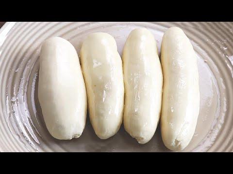 麵條不要再煮著吃了,試試這種做法,美味又簡單,比煮著吃勁道【夏媽廚房】