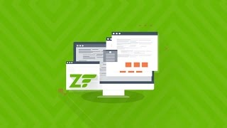 Getting Started with Zend Framework 2 (tutorial)