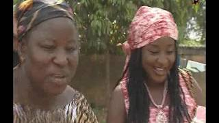 Download Video DEMON INLAW 2 ~ NOLLYWOOD FAMILY DRAMA 2017 MP3 3GP MP4