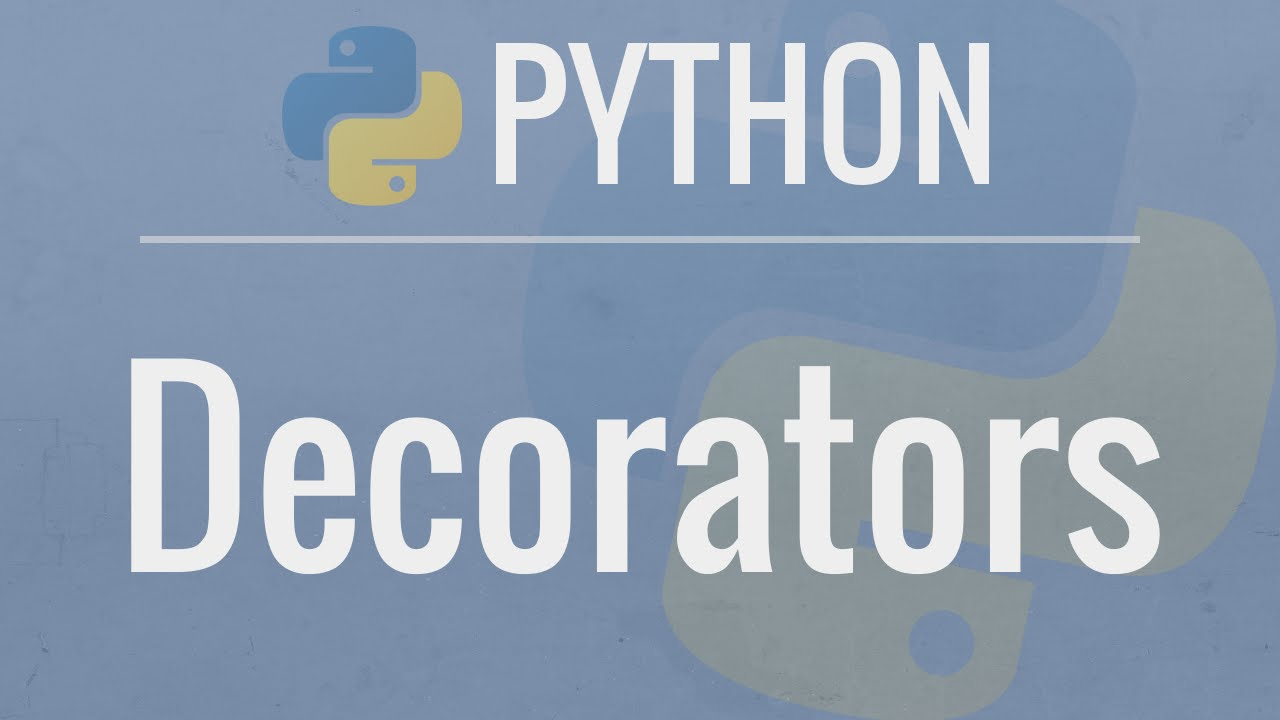 Python and MicroPython Resources — MicroPython for Satlink 3 and
