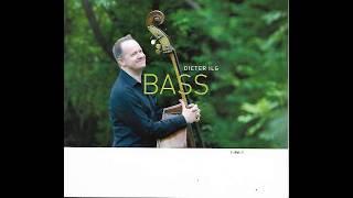 H121 : 아리랑 - 더불베이스 연주:Dieter Ilg(2008년 FullFat CD음반)