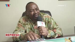 BASATA Wamesema Uamuzi Walioufanya kwa Sugu Upo Sahihi