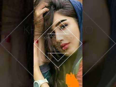 jadu-teri-nazar-||-new-full-screen-whatsaap-status-2019-||-by-ad-creation