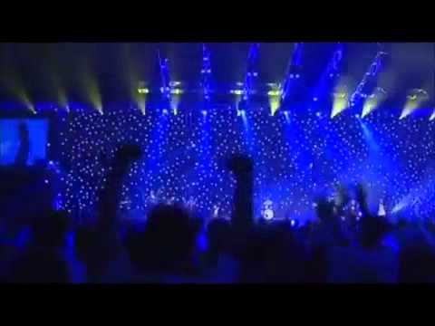 Planetshakers - Get Up - DVD