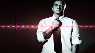 Eminem Ft. Amy Lee - Remember Me (Seanh Remix) [NEW 2014]