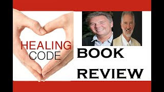The Healing Codes Review, Custom healing codes, EFT, depression