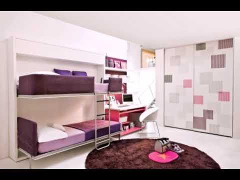 Ikea arbeitszimmer Ideen - YouTube