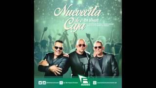 Los Hermanos Rosario - Nuevesita de Caja - (Merengue 2015)