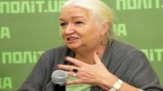 Татьяна Черниговская - Как мы мыслим?