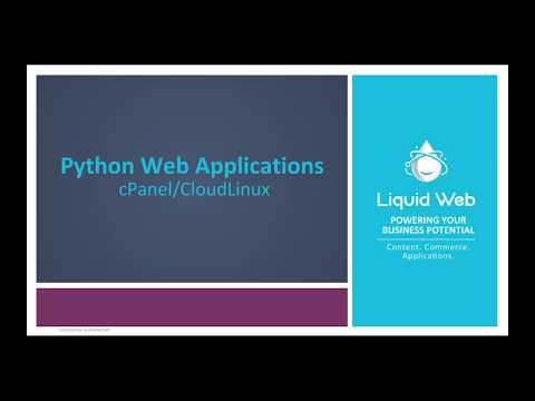 Videos | Liquid Web Hub