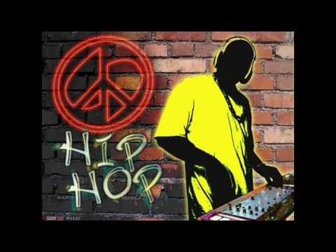 hip hop dont cause violence Don't put words into my mouth plus, i hardly dought that you can sing a singal note good this scene of calling a person a prick and of course violence is connected to lifestyle and childhood, no one is denying that but are you really so simple as to think that it has.