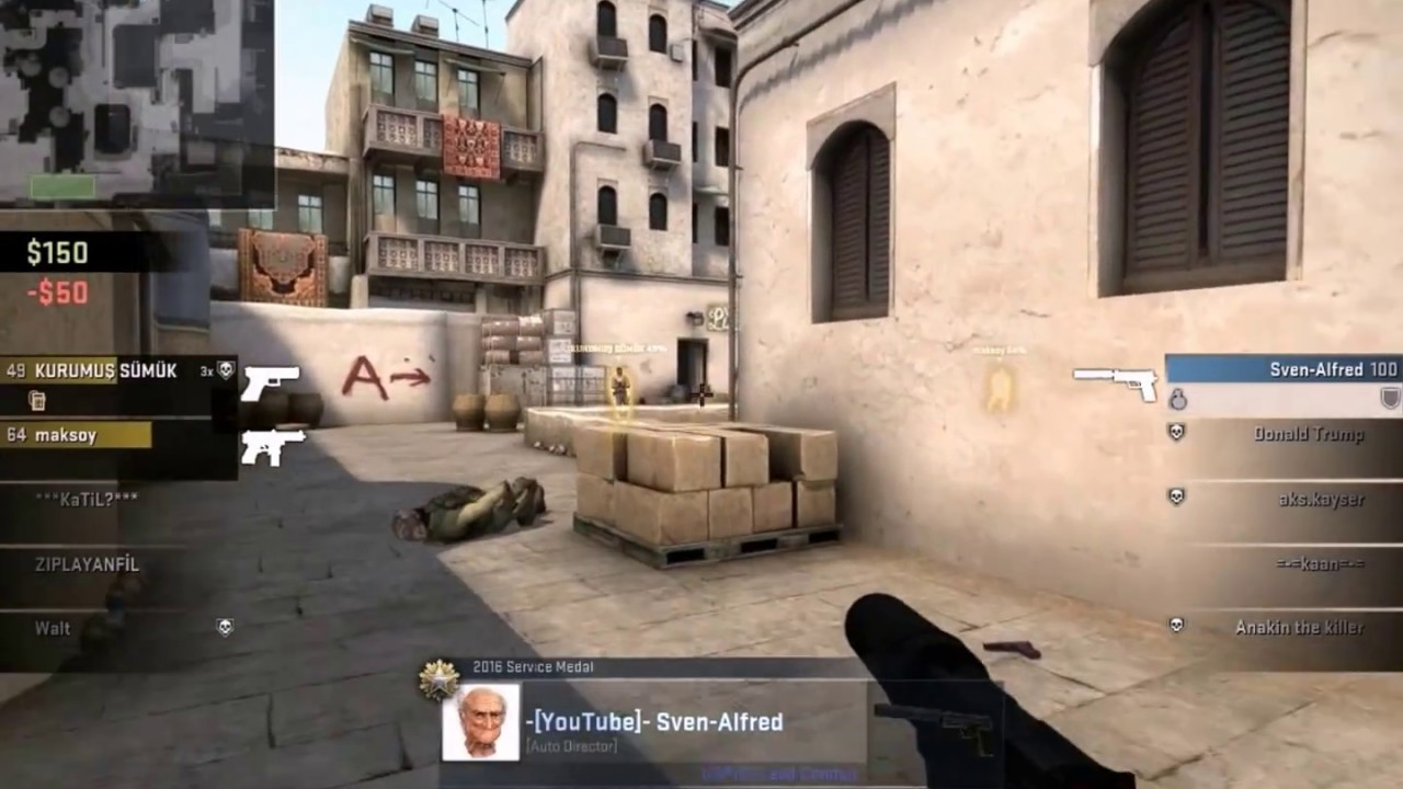 cs go silver matchmaking Buy cs:go smurfs account & prime csgo ranked accounts with instant  cs: go silver 3 ranked account  cs:go silver 1 ranked account   minimum private rank of 21 is required to be eligible for prime matchmaking.