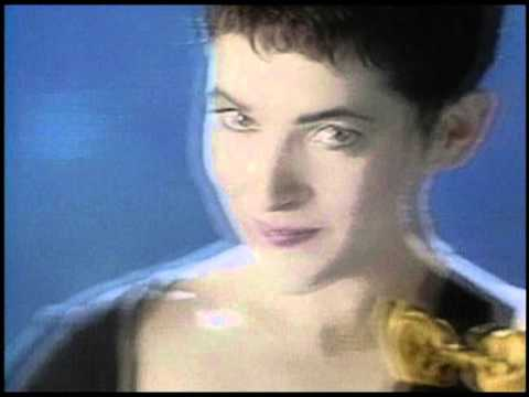 jane wiedlin   rush hour   extended version hq