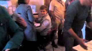 Египет: перепись русских(Египет: перепись русских. Газета