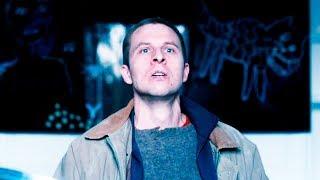Фильм «Париж. Город Zомби» — Русский трейлер [2018]