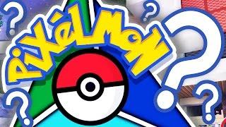 best-new-minecraft-pokemon-series